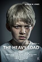 The Heavy Load