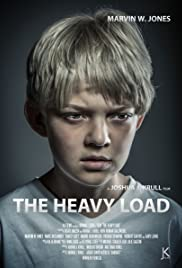The Heavy Load Poster