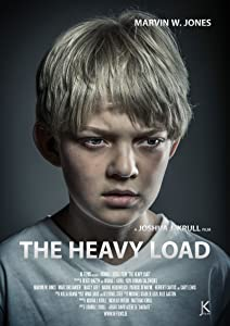 Watch online movie english free The Heavy Load by Brian Welsh [1280x1024]