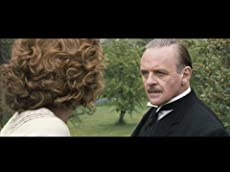 Howards End: 25th Anniversary