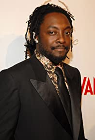 Primary photo for Will.i.am