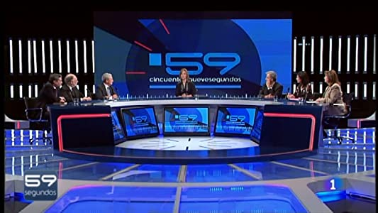Episode dated 10 October 2005