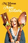 'At Home With Amy Sedaris' Cooks Up First Trailer Of Season Two