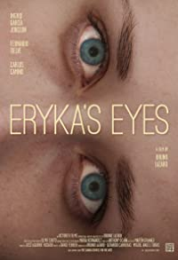 Primary photo for Eryka's Eyes