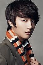 Shi-Yoon Yoon