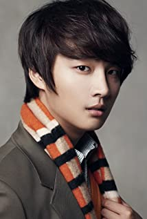 Shi-Yoon Yoon Picture