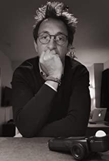 Maxime Alexandre Picture