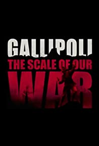 Primary photo for Building Gallipoli