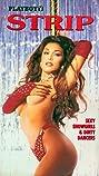 Playboy's Strip (1995) Poster