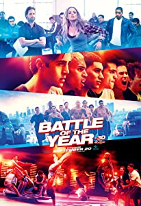 Movies coming soon Battle of the Year USA [1280x1024]