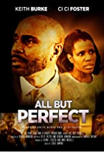 All But Perfect