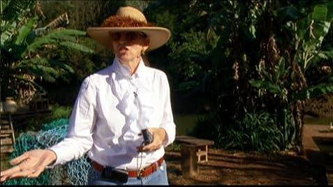 Off the Map (TV Series 2011) - IMDb Imdb Off The Map on