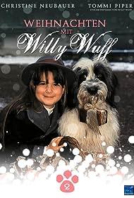 Weihnachten mit Willy Wuff II - Eine Mama für Lieschen (1995)