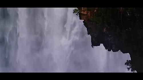 Baahubali Tamil Trailer
