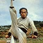 Shen tui tie shan gong (1977)