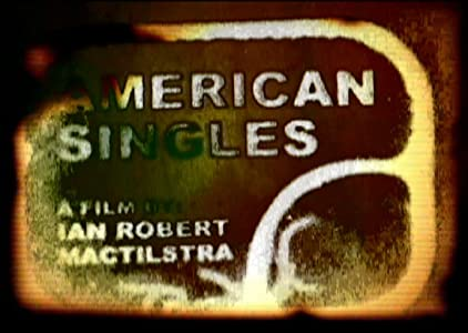 720p mkv movies direct download American Singles by none [720px]