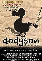 Dodgson