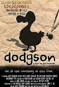 Primary photo for Dodgson