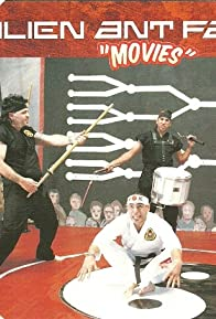 Primary photo for Alien Ant Farm: Movies