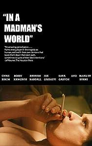 Movie downloads pay In a Madman's World by Brad Jones [DVDRip]