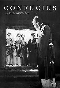 Primary photo for Confucius
