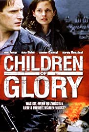 Children of Glory Poster
