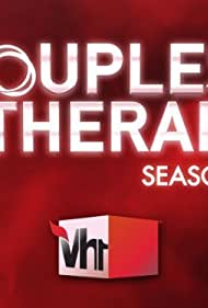 Couples Therapy (2012) Poster - TV Show Forum, Cast, Reviews