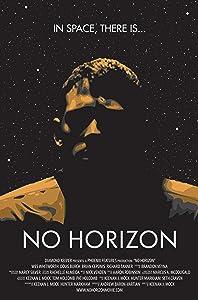 No Horizon full movie hindi download