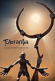 Tolerantia Poster