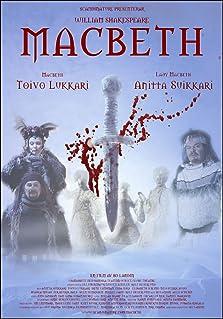 Macbeth (I) (2004)