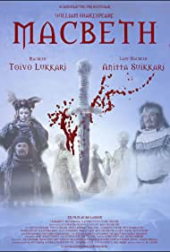 Macbeth (2004)