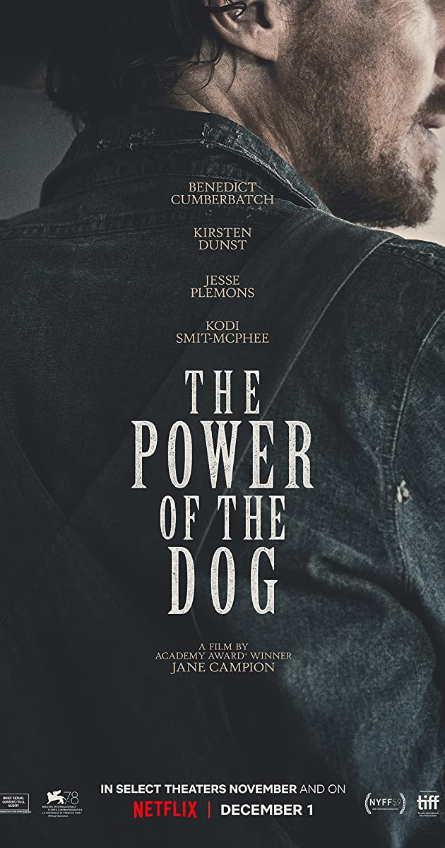 The.Power.of.the.Dog.2021.1080p.HDRip.1400MB.DD2.0.x264-GalaxyRG[TGx]