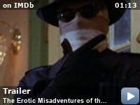 adventure-erotic-invisible-man