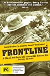 Front Line (1979)