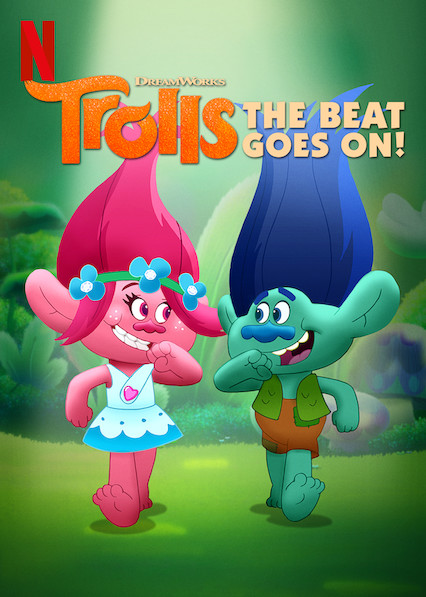 Trolls.The.Beat.Goes.On.S01E04.DVDRip.x264-GHOULS