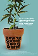 Primary image for How to Grow Your Own