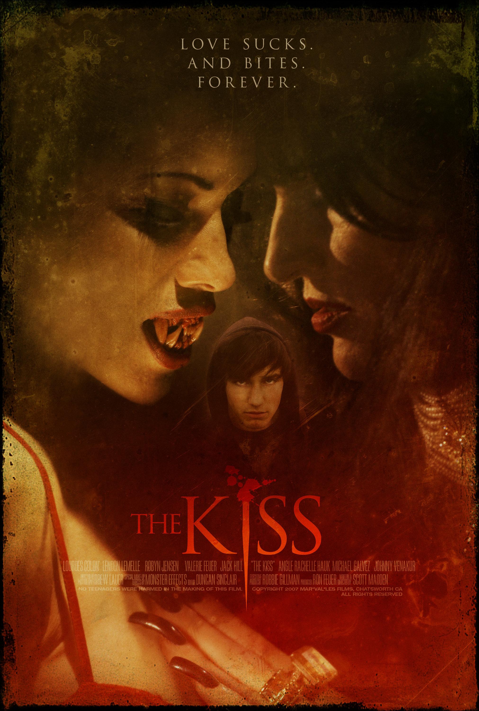 The Kiss (2008)