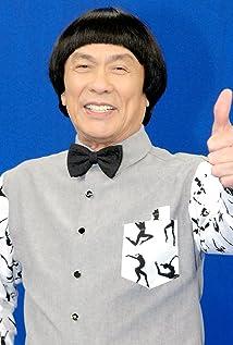 Ko-Liang Chu Picture
