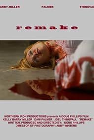 Remake (2012)