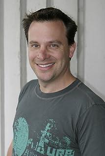 Matt Mochary Picture