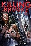 Killing Brooke (2012)
