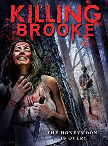 Movies xvid free downloads Killing Brooke 2160p]
