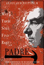 Padre Poster