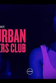 Primary photo for Suburban Swingers Club