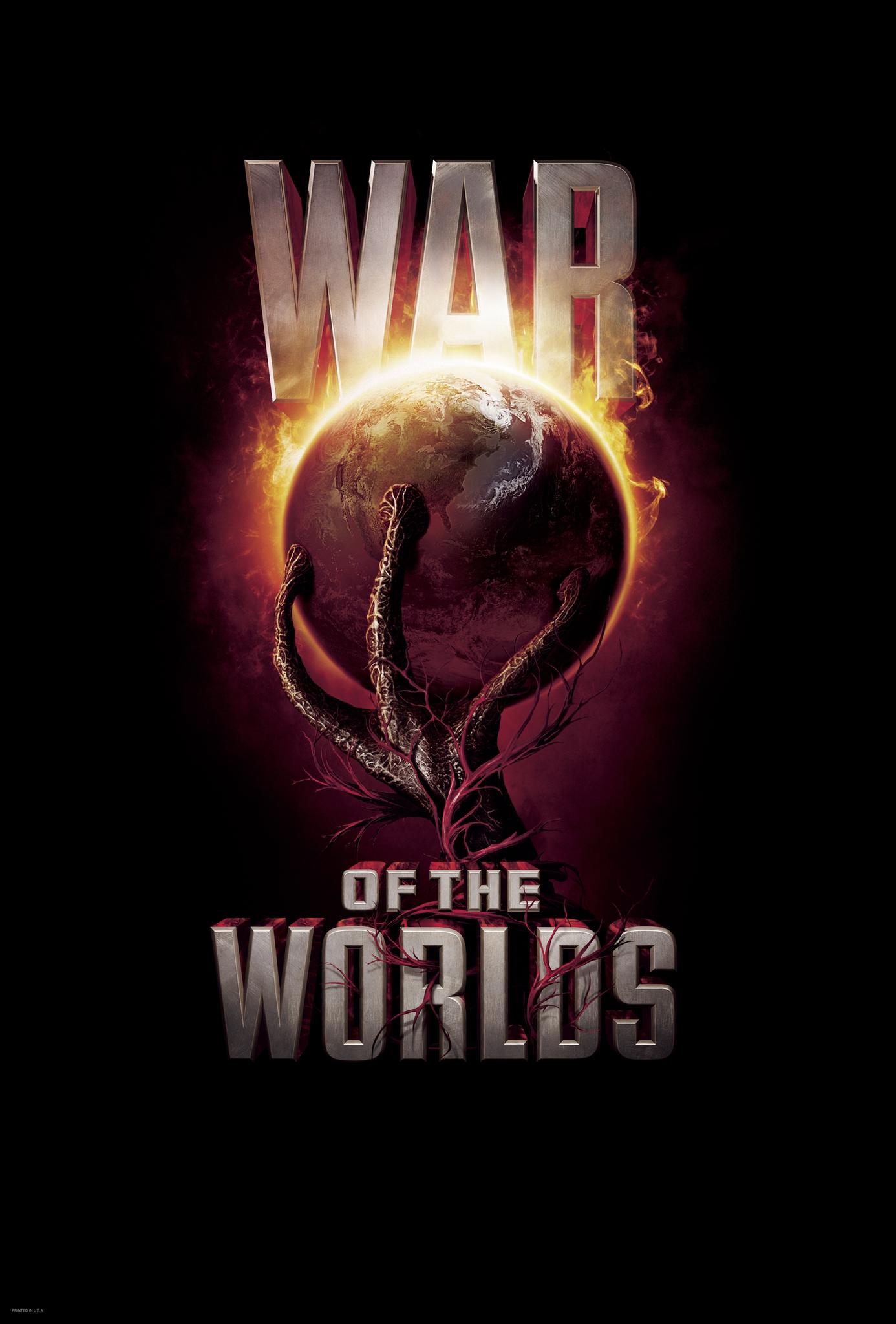 War Of The Worlds 2005 Photo Gallery Imdb