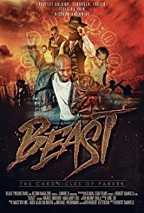 Beast: Chronicles of Parker full movie in hindi free download