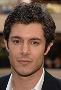 Primary photo for Adam Brody