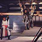 Lian cheng jue (1980)