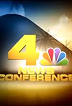 NBC4 News Conference