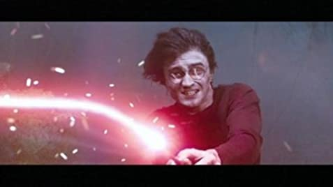 Harry Potter And The Sorcerers Stone 2001 DVDRip XviD BG Audio-spektar